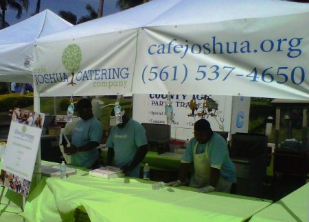 catering-tent