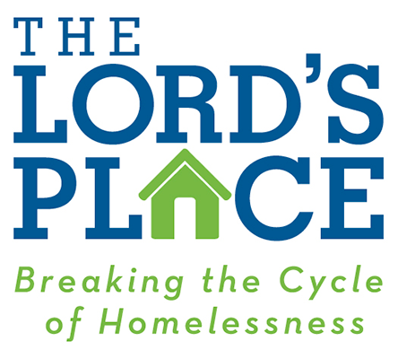 Homepage - The Lord's Place